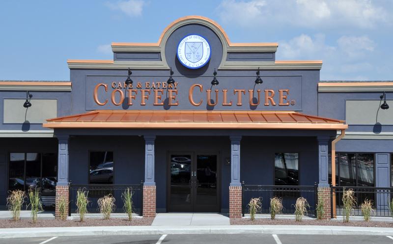 coffeecultureentrancePPTsized